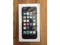 BRAND NEW IPHONE 5S -16GB