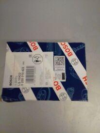 Bosch lambda sensor genuine brand new