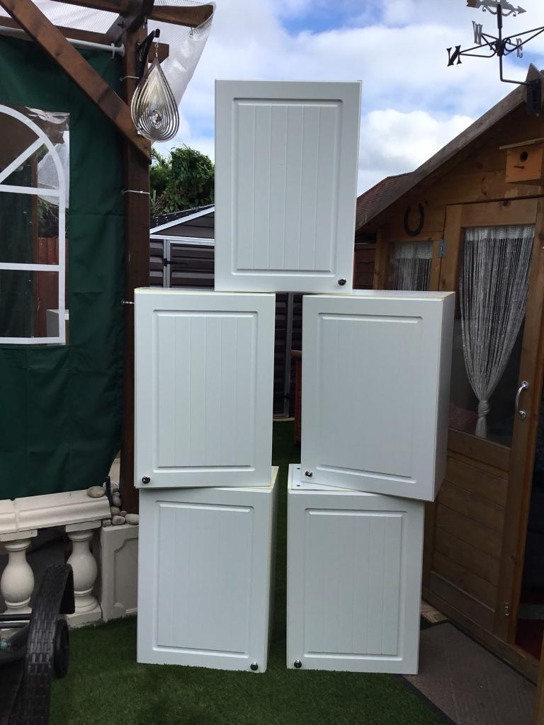 Kitchen Units used | in Bournemouth, Dorset | Gumtree