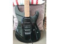 Squier Showmaster Guitar