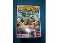 Lego 3853 Banana Balance IP1