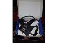 DTUK CRD 2+ For Range Rover Sport Diesel Tuning Box