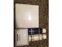 Elemis beauty products (joblot)