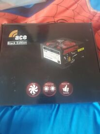 Ace A-650br power supply
