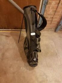 Taylormade Lightweight TM-TK Stand