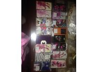 Samsung note 3 phone cases for sale