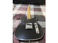 Fender elite