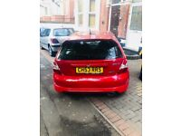 Honda civic sport 1.6 vtec (type r rep) cheap insurance and tax quick sale bargain low mileage
