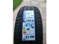 205/55 R16 91V Primacy 3 Michelin Tyre