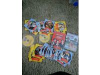 Only fools and horses dvds ofah