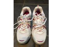 Brand new trainers £6