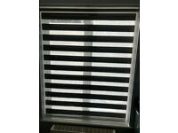 Less than Half Price Blinds