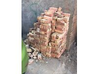 brick&plywood 12mm shed roofs for free