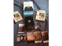 HP Sprocket - Excellent condition