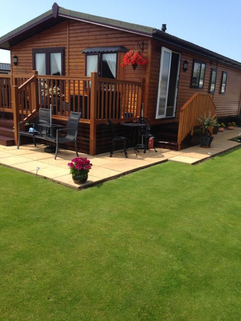 log cabin for sale north somercotes lincolnshire in louth