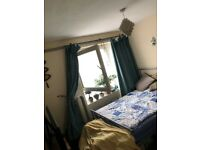 Single Room in wembley park