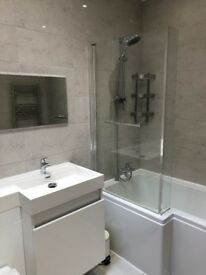 Rooms Avail City Wide : From just £450pcm all inc