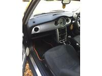 Mini Cooper 2003 for sale