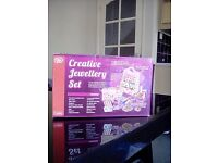 Great brand new and unused craft items and game.great gifts for xmas
