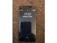 iPhone 6 128gb Factory Unlocked