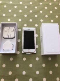 APPLE IPHONE 6S ** ALL COLOURS ** UNLOCKED * AS NEW CONDITION