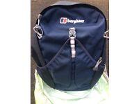 berghaus backpack 25l