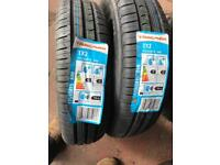 175/65/15 175 65 15 1756515 84H BRAND NEW TYRE TRACMAX