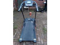 Reebok Z9RUN Treadmill