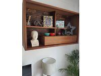 Lounge VENJAKOB furniture HIGH QUALITY SOLID WOOD