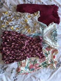 12-18 month girls dresses