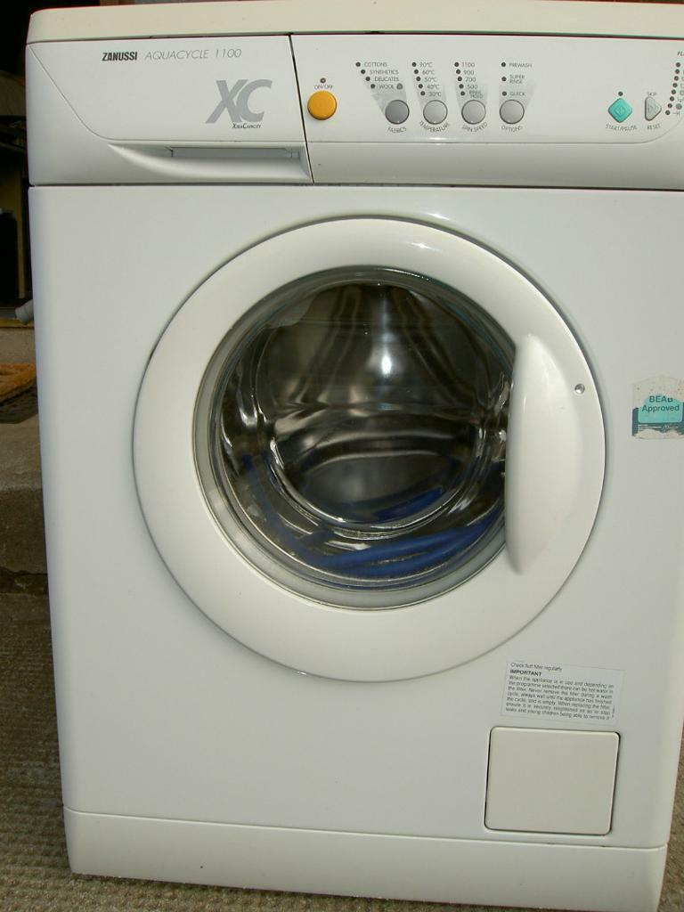 samsung top loading washing machine repair manual