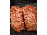 Firewood/Kindling for Wood burners/Chimeneas/Fire Pits.