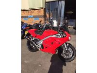 Triumph Daytona 955i (T595) lovely condition!