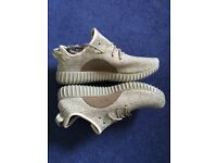Adidas Kanye West Yeezy Boost 350 trainers Size: 8 Brand new