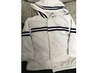 Boy's Dani by sarah louise jacket