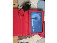 Samsung Galaxy Tab S2 10.1 inch