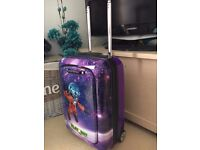 playaway children portable suitcase