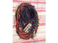 Wiring Kit for Sub and Amps