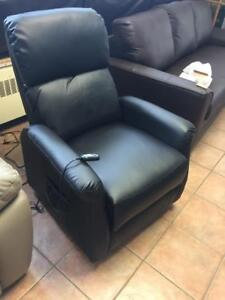 Recliner Lift Chair Brand new