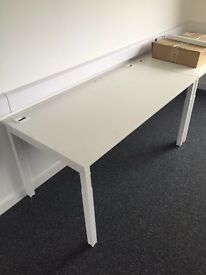 Elite Advanced Desk/tables 800 by 1600mm