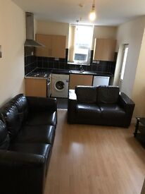 1 bed flat to let Salford