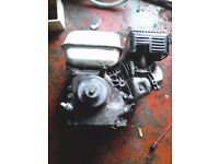 Honda engine for sale
