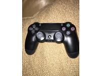 PS4 Dual Shock Controller