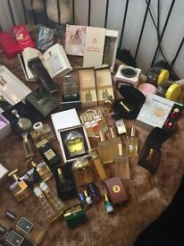 selling lots of things, have a look pls