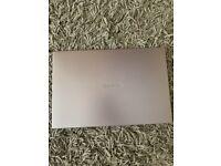 Huawei Matebook D 14 AMD R5 3500U, 8GB RAM, 512GB SSD, 14 inch Full HD Laptop