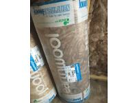 Building Insulation Various Thickness For Sale