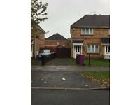 THREE BEDROOM PROPERTY LOCATED ON ALTCROSS ROAD L11 CROXTETH