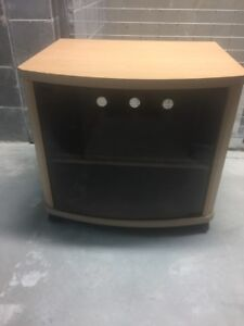 TV cabinet used Randwick Eastern Suburbs Preview
