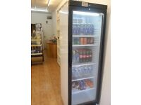 Coffeeshop Business for sale on Hendon High St (recently renovated and appliances included)