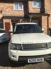 Full MOT Full Service History well looked after new timing belt fitted new car forces sale